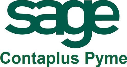 Sage contaplus Pyme