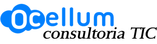 Ocellum CONSULTORIA INFORMATICA