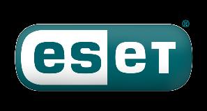 Ocellum Consultoria TIC Eset seguridad antivirus Barcelona
