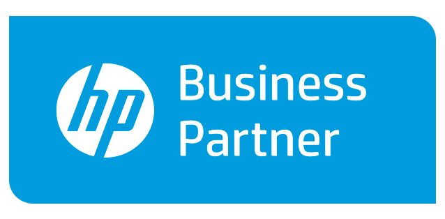HP Partner Ocellum Consultoria TIC distribuidor HP en Barcelona