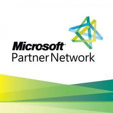 Microsoft Partner Network Ocellum en Barcelona