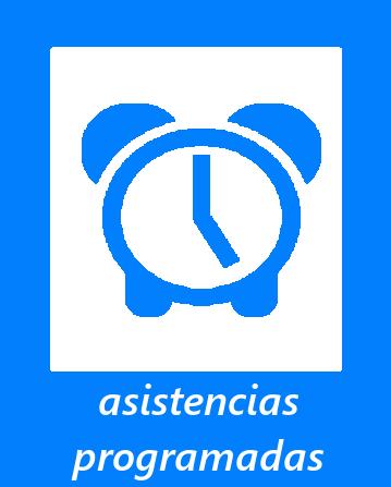 Asistencia programadas mantenimiento outsourcing Barcelona Ocellum CONSULTORIA INFORMATICA TIC