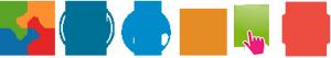 Aplicaciones cms autoinstalables en hosting profesional Ocellum Consultoria TIC Barcelona