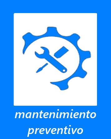 mantenimiento preventivo ocellum consultoria TIC