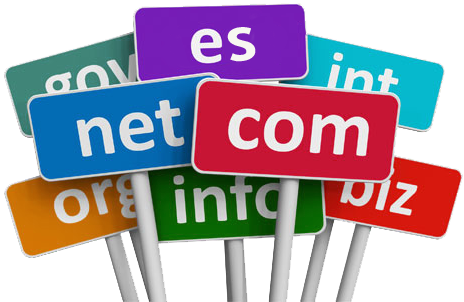 registro de dominios Ocellum consultar disponibilidad
