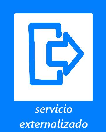 Ocellum Consultoria TIC mantenimiento Outsourcing Servicios externalizados