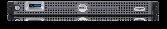 servidor ocellum consultoria TIC