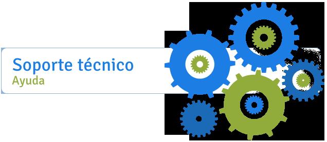 soporte tecnico hosting barcelona