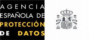 lopd consultoria tic en barcelona