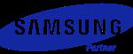 samsung partner distribuidor en Barcelona