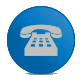 telefono-ocellum-931600133