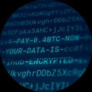 Protección contra ataques de red