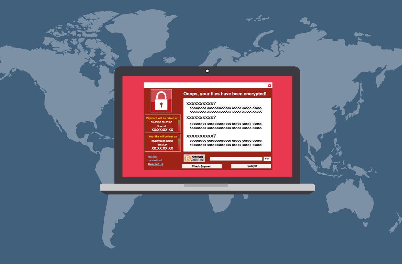 Como combatir Ransomware